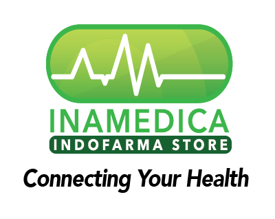 INAMEDICA INDOFARMA STORE